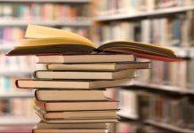 ايران تشارك في معرض فيينا الدولي للكتاب