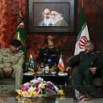 Iran-Ready-to-Let-Pakistan-Know-How-to-Use-Popular-Forces-IRGC