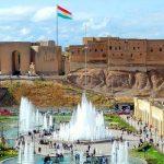 حكومة كردستان تؤكد احترامها لقرار المحكمة الاتحادية بشأن وحدة العراق
