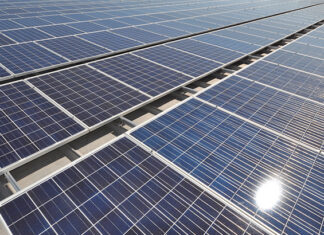 Tehran University to Establish Research Centre for Silicone Solar Cell