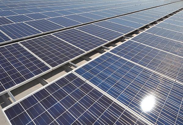 Tehran University to Establish Research Centre for Silicone Solar Cell