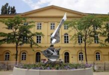 University-of-Music-and-Performing-Arts-Vienna