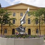 University-of-Music