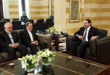 علت واقعی استعفای نخستوزیر لبنان چه بود؟
