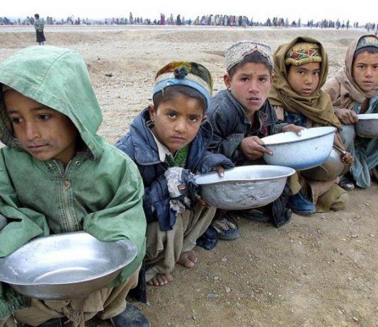 Irán insta a la ONU a jugar un papel importante en resolver los problemas de Afganistán