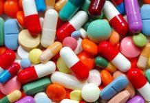 ایران وروسیا تتفقان على انتاج أدوية مشتركة