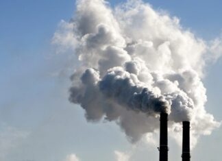 Iran Produces Nano-Absorbers to Reduce Greenhouse Gas Emission