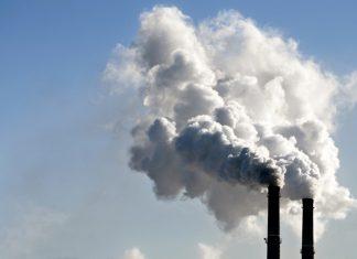 دستاورد جدید پژوهشگران ایرانی در کاهش گازهای گلخانهای