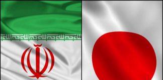 اليابان ترفع استيراد الطاقة الايرانية بنسبة 94 بالمائة
