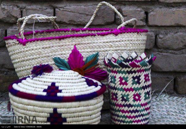 kerman-artesanía (10)