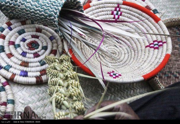 kerman-artesanía (12)