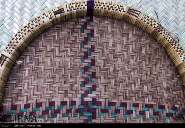 kerman-artesanía (13)