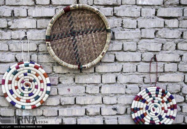 kerman-artesanía (14)
