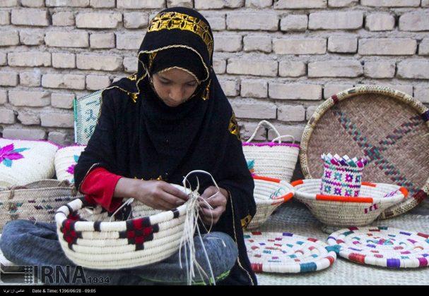 kerman-artesanía (15)