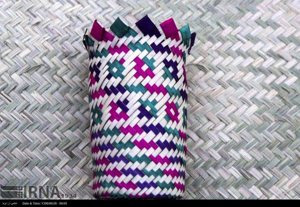 kerman-artesanía (16)