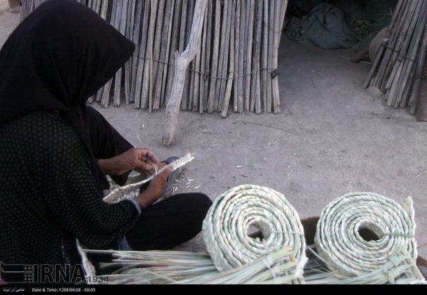 kerman-artesanía (2)