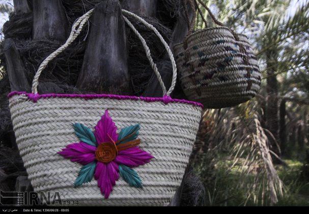 kerman-artesanía (3)
