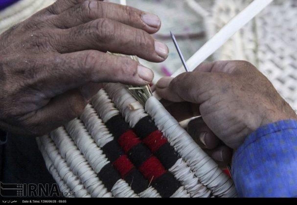 kerman-artesanía (5)