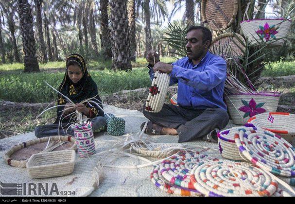 kerman-artesanía (6)