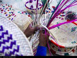 kerman-artesanía (7)