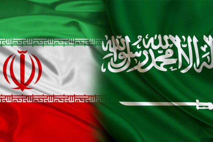 الاتحاد الأوروبي .. الخلاف بين السعودية وإيران بالغ الخطورة