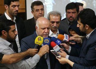 ايران .. أعضاء الأوبك موافقون على تمديد إتفاق خفض إنتاج النفط