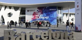 US Sanctions Keep Iran from Attending Mobile World Congress