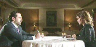 Hariri's Interview Just Like Confession under Torture: Analyst