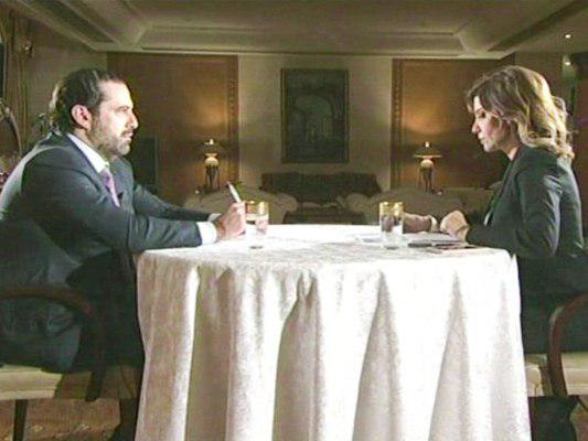 Hariri's Interview Just Like Confession under Torture: Analyst