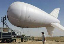 baloon-internet