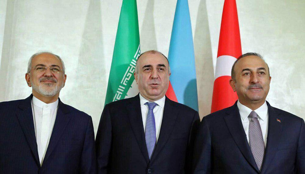Cavusoglu: Turkey supports Azerbaijan's formula of Karabakh conflict settlement