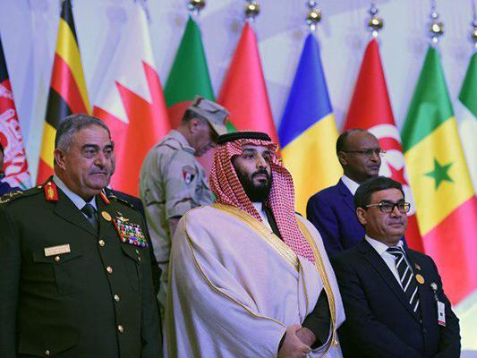 Saudi Arabia, Iran-Saudi, Arab countries, Muslim world