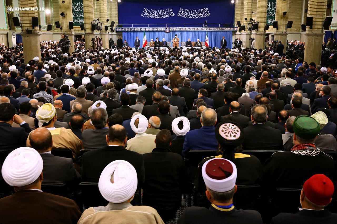 Lebanon Warns against Trump Al-Quds Decision
