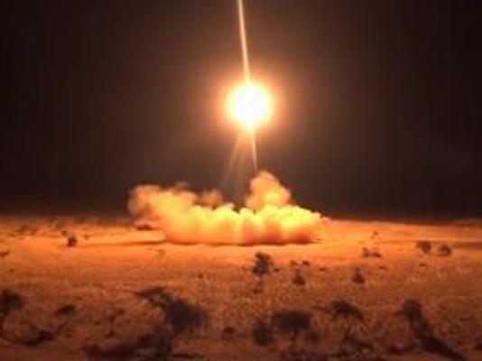 Saudi-led coalition airstrike kills 10 in Yemen