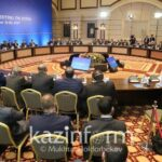 Sochi to Host Syrian National Dialogue Congress in Late January