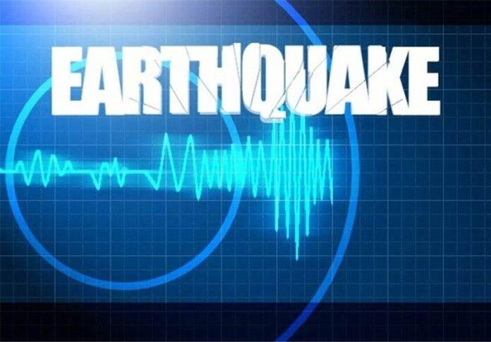 New Quake in Iran's Kermanshah Wounds 21 People