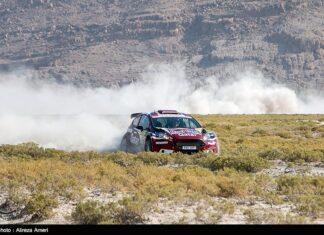 Rally-Mashhad-Karbala1