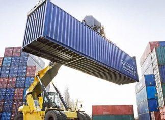 حجم صادرات ايران للصين بلغت 17 مليار دولار خلال 11 شهرا