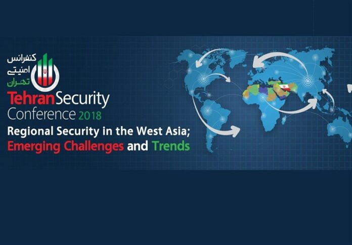 Security Conference