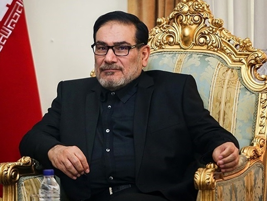 Iran ready to mediate issues between Baghdad, Erbil