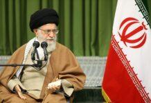 US Presence in Region Causing Insecurity, Devastation: Iran Leader
