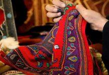 pate-doozi-iran-handicraft