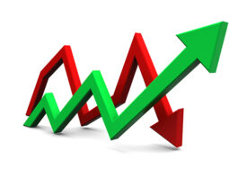 Unemployment Rate Down, Economic Growth Rate Up in Iran
