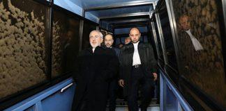 Iran-FM-Zarif