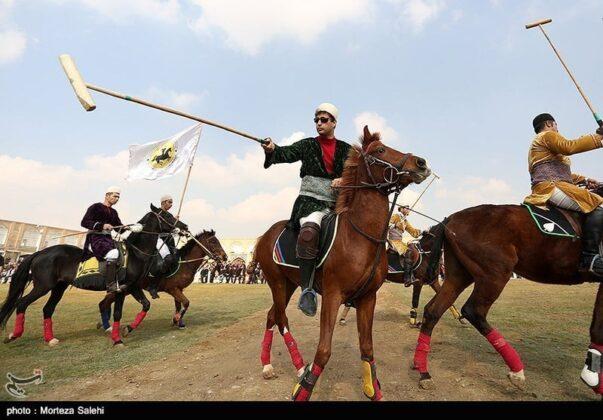 http://ifpnews.com/wp-content/uploads/2018/02/isfahan-fajr-17-603x420.jpg
