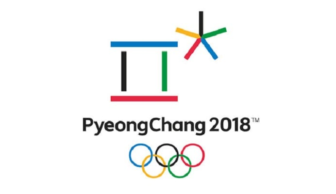 Pyeongchang organizing committee apologizes to Iran over gift ban