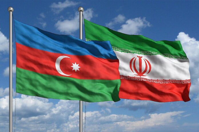 Officials Say Iran-Azerbaijan Border Should Remain Open amid Coronavirus Fight