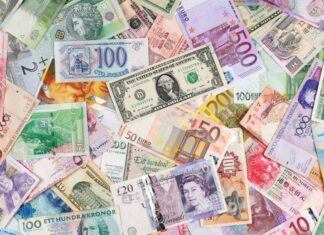 Iranian MP Urges Use of Alternative Currencies Instead of Greenback