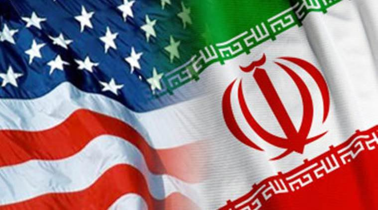 United States charges nine Iranians in major hacking plot