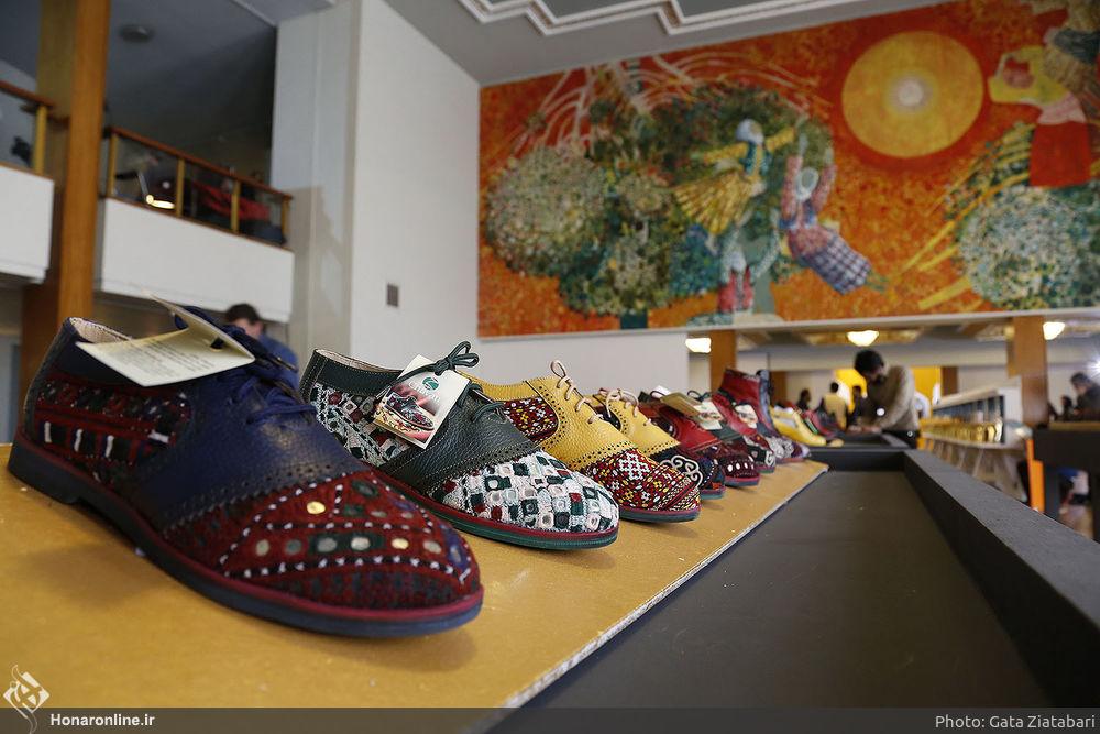 Teher N Presenta Concurso De Dise O De Moda En Vivo